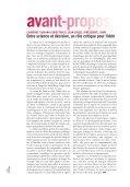 Climat - Agence Française de Développement - Page 4