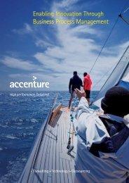 Accenture-Enabling-Innovation-Through-BPM