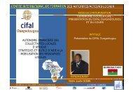Consulter le document - CIFAL Ouagadougou
