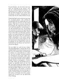 MET VOERT VERDER - Page 6
