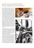 MET VOERT VERDER - Page 7
