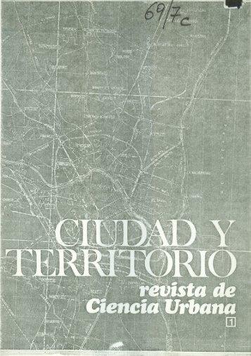 Untitled - Prof. Franco Archibugi