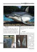 Katalog '7 - Modell-Uboot-Spezialitäten - Seite 5