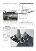 Katalog '7 - Modell-Uboot-Spezialitäten - Seite 7