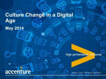 Culture Change in a Digital Age_May 2014_v0 3_0