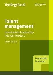 talent-management-leadership-in-action-jun-2015