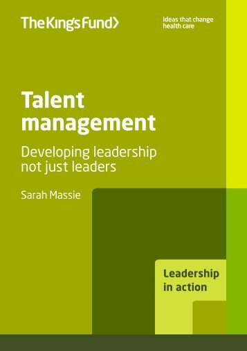talent-management-leadership-in-action-jun-2015