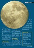 Kochen nach dem Mond ist für den Laien zuerst etwas ... - Natürlich - Seite 2