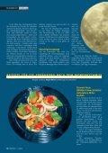 Kochen nach dem Mond ist für den Laien zuerst etwas ... - Natürlich - Seite 3