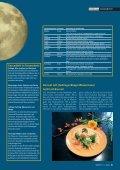 Kochen nach dem Mond ist für den Laien zuerst etwas ... - Natürlich - Seite 4