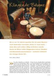 62-64_Klingende_Baeume.pdf - Natürlich
