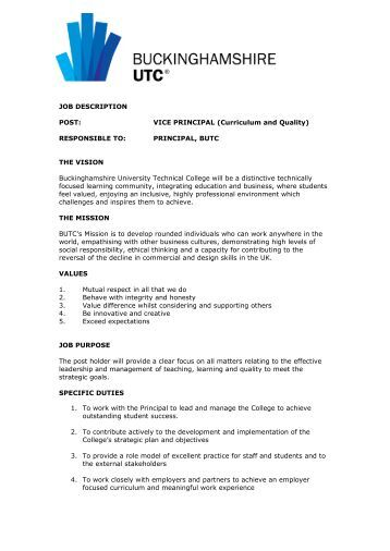 Managing Director Job Description. Associate Art Director Job
