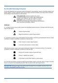 hASzNáltI ÚtMutAtó - Utax - Page 3