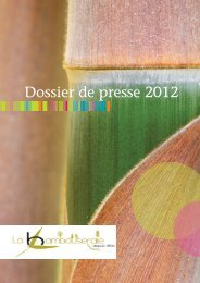 Mise en page 1 - Avignon et Provence