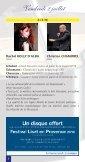 Prog:Mise en page 1 - Avignon et Provence - Page 4