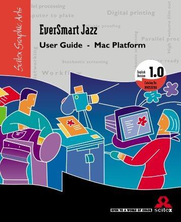 EverSmart Jazz - Kodak