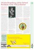 2006 - Neues Bürger-Corps von 1927 e.V. - Seite 3