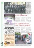 2006 - Neues Bürger-Corps von 1927 e.V. - Seite 6