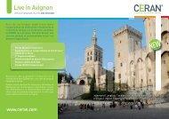 live in Avignon.pdf