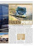 Skoda VW - Seite 3