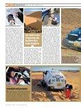 Skoda VW - Seite 4