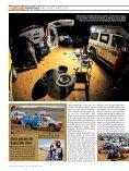 Skoda VW - Seite 6