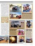 Skoda VW - Seite 7