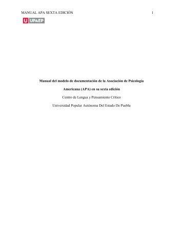 o_19mtnhkaepp769b1bmr2o6145fa.pdf