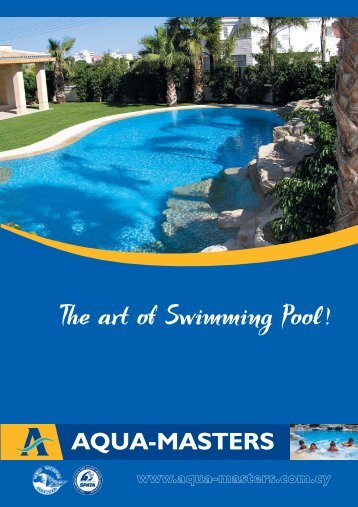 /Aqua Booklet 02/2005 Final.. - Cypruslikethis Downloads