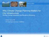 Climate Change Dayto.. - Graham Sustainability Institute