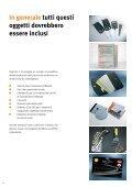 Calibro Usato AUTO - ngs - Page 5