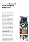 Calibro Usato AUTO - ngs - Page 6