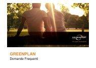 Domande Frequenti - GreenPlan - LeasePlan