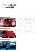 Calibro Usato Veicoli Commerciali - ngs - Page 4