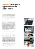Calibro Usato Veicoli Commerciali - ngs - Page 6