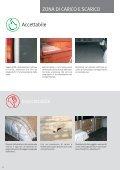 Calibro Usato Veicoli Commerciali - ngs - Page 7