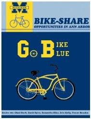 environ391-bikeshare.. - Graham Sustainability Institute - University ...