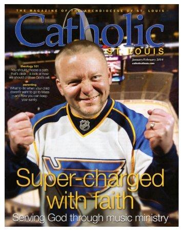 Jeremy-Boyer-Story-in-Catholic-St-Louis-Magazine