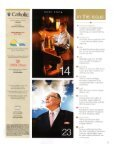 Jeremy-Boyer-Story-in-Catholic-St-Louis-Magazine - Page 2