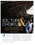 Jeremy-Boyer-Story-in-Catholic-St-Louis-Magazine - Page 3