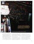 Jeremy-Boyer-Story-in-Catholic-St-Louis-Magazine - Page 4