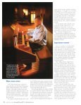 Jeremy-Boyer-Story-in-Catholic-St-Louis-Magazine - Page 5