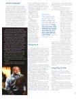 Jeremy-Boyer-Story-in-Catholic-St-Louis-Magazine - Page 6