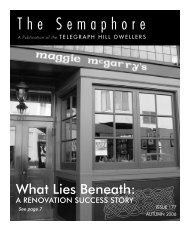 Volume 177: What Lies Beneath: A Renovation Success Story