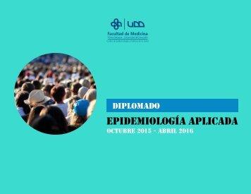 Diplomado-Epidemiologia_2015-4