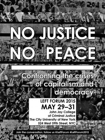 left-forum-2015