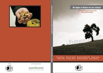 libro_completo-2