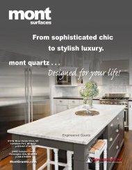 Michigan Home & Lifestyle Magazine Summer 2015