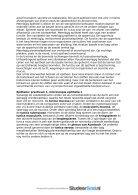 Samenvattingen weefsels - Page 7