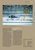 BMW-Werk in Leipzig - Planungsgruppe M+M AG - Seite 2